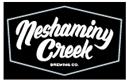 Neshaminy Creek Brewing Company Logo
