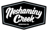 Neshaminy Creek Brewing Company Logo